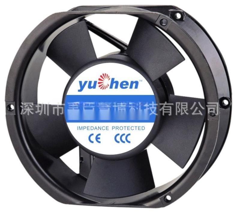 AC15050风扇,风机,380V