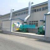 批發定製環保塗裝設備塗裝生產線 可定製塗料流水線支持加工