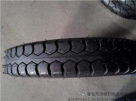 厂家直销 低价**电动三轮车轮胎375-12