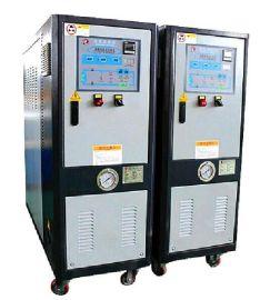 注塑油温机,模具加热器,高温模温机