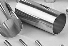 316L不锈钢装饰管