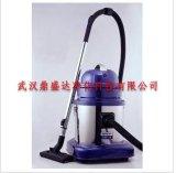 無塵室專用吸塵器LRC-15