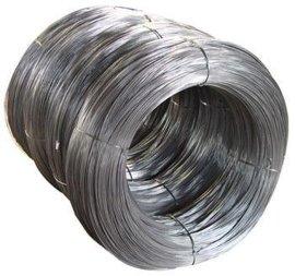 镀镍高碳钢丝