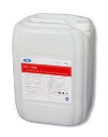 惠涤TM130B复合酸性清洗剂