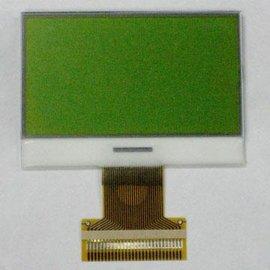 液晶显示屏 (HTG12864-20)