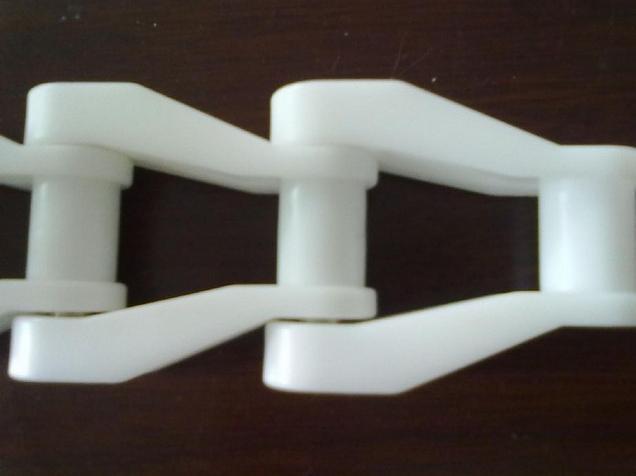 气浮机链条节距66.3mm