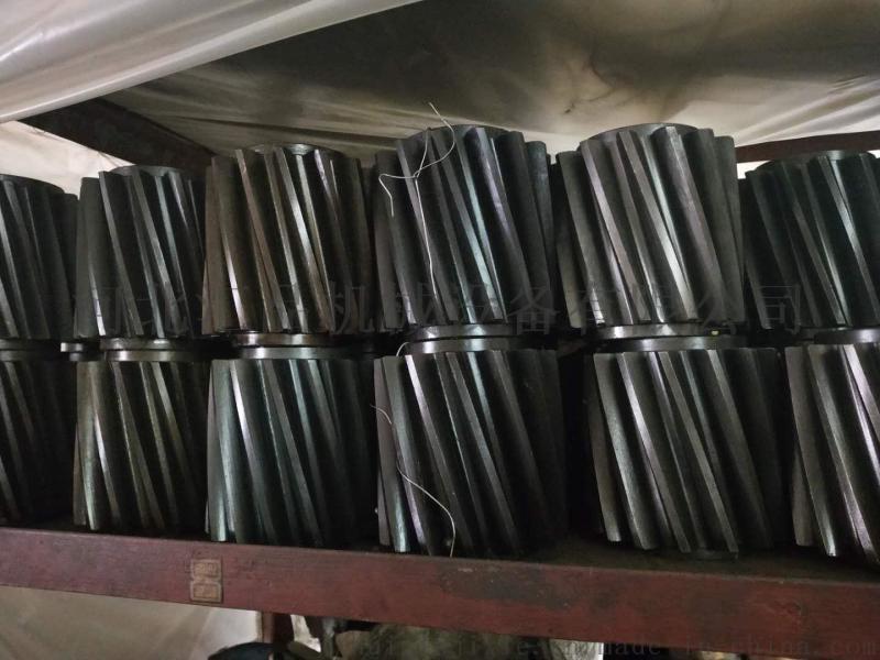 榨油機配件  油脂機械配件    糧油機械配件