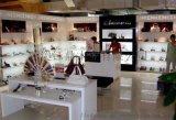 四川鞋店展柜厂家提供成都鞋店展柜展示柜台货柜货架