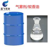 气雾剂、蚊蝇香油价格,无色无味,低密度,生产厂家直销