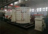 高效1250立式板锤制砂机 不堵直通立式破碎机