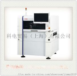 日本yamaha 3D AOI光学检测仪YSI-V