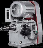 全自动汽车配件可调多轴GT2-224卧式攻丝机