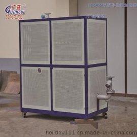 江苏瑞源 厂家直销【广益】 导热油热能转换设备 导热油电加热器