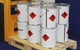 屋面防漏修复系统|屋顶漏水修补材料|金属防锈密封剂