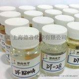 聚氨酯彈性體催化劑