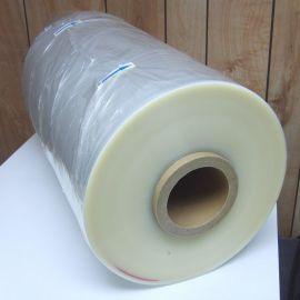 POF环保收缩膜,POF收缩包装膜
