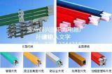 江苏安全滑触线、生产厂家滑触线