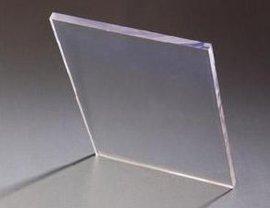 透明PC板 进口PC棒 一诺PC