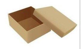 上海纸箱厂家 型号大小可预订 通用包装纸箱批发