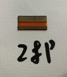 szzyxd供应FPC转接头28P