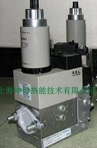 冬斯电磁阀MB-ZRDLE410B01