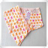 女孩内裤/厂家直销/四色可选/适合3-11岁包邮