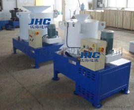 江海(格润)JHSG2系列金属铁屑甩干机