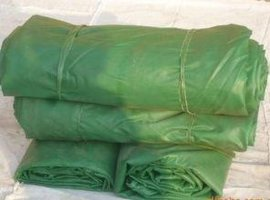 篷布,防水篷布,防雨篷布,防晒篷布