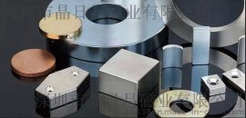 钐钴铝镍钴磁铁