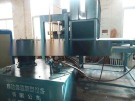 建筑保温板设备|珍珠岩保温门芯板线|宁津鑫达