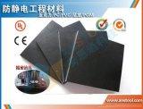 进口黑色玻纤板,黑色玻璃玻纤板,防静电玻纤板