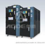 奥德AC-10WD冷水机