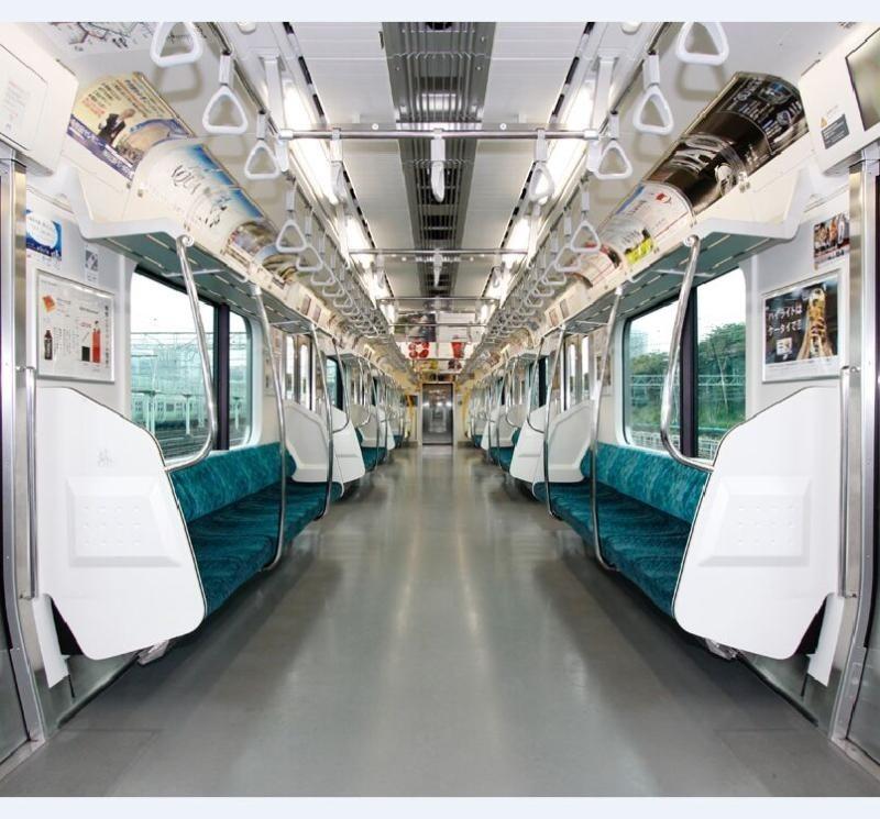 河南不鏽鋼圓管 鄭州304不鏽鋼機械結構用管(地鐵工程用)