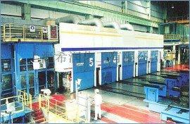 上海帕卡轧制油通用轧制液
