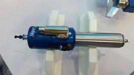 德国Jager电主轴 牙科  电主轴 义齿雕刻机电主轴 DentaDrive 60-3 S21