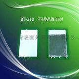 BT-210手机面板脱漆剂