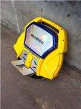 驭圣macwheelQ3 代步车 电动平衡车 电动扭扭车