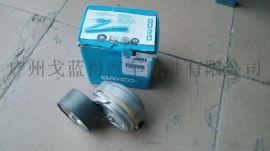 MAN TGA D2066皮带涨紧轮DAYCO APV1134/51958007429/51958007459/51958007436/51958007477