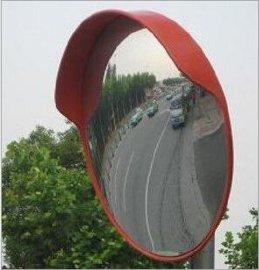 宜昌道路反光镜,球面镜,凸面镜,广角镜