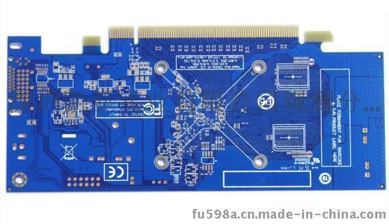 SMT贴片~DIP插件~后焊加工PCBA~代工代料