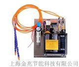 金兆节能 金爽KS-2105型油气微量润滑装置 喷油机  节油设备