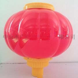節日燈籠GS-400m