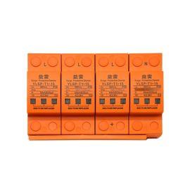 带RS485遥信接口T1级25KA浪涌保护器
