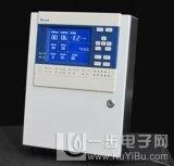 在线式二氧化硫气体浓度检测仪