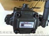 VD16-D-10 VD16-D-10S安颂叶片泵