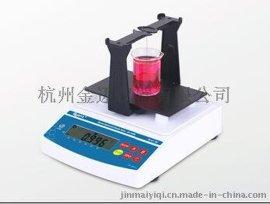 Quarrz科思AU-120ET酒精乙醇浓度计