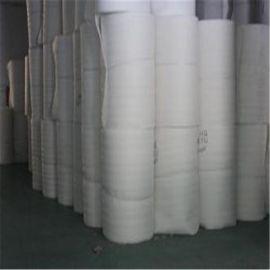 乐益兴厂家批发防静电epe珍珠棉卷材 防水防潮珍珠棉片材