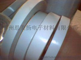 油性雙面膠 水性雙面膠 棉紙雙面膠