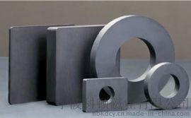 生产高性能磁铁,性能稳定,价格实惠,货期有保障