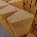 新密异型耐火砖、厂家订做各种规格耐火异型砖、批发直销
